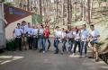 Company trip - DALAT