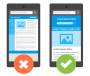 How To Create A Mobile Friendly Site: Top 4 Secret Tips Just For You