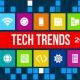 APAC 2017: A petri dish for new technologies