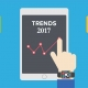 The Ultimate Guide for Mobile App Development Trends of 2017