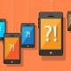 Some Common Enterprise Mobile App Development Myths