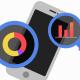 Cohesive Mobile App Strategies in 2017