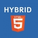 Why Hybrid App Development Is The Most Favorable Platform In 2017