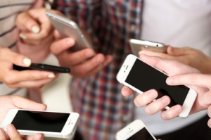 Are You Solving for the Needs of Mobile User?