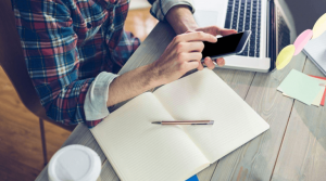 Answers To 6 Burning Questions From App Entrepreneurs