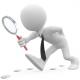 15 Mẹo Test Phần mềm các chuyên gia khuyên dùng