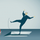 Why your new enterprise app will fail: Avoid these classic pitfalls