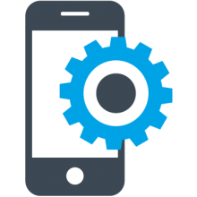 App development should be democratised