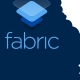 Mobile development platform Fabric moves to Google