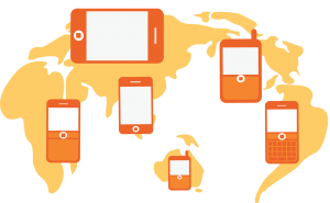 Are you ready for a Mobile world? What are your options?