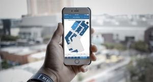 3 Big Things to Consider When You Add Location Services to Your Mobile Strategy