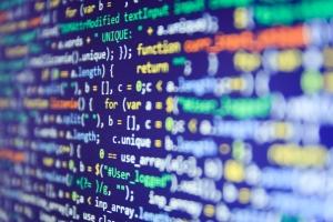 7 Programming Skills All Website Developers Should Know
