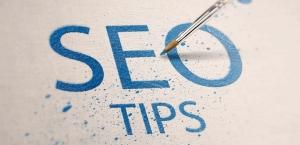 15 tips cần biết khi viết SEO để nâng thứ hạng Website
