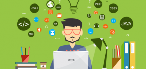 How to Become a Top Paid Mobile Developer?