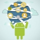 IMPORTANCE OF ANDROID APP DEVELOPMENT STRATEGY FOR THE DEVELOPING MARKETS