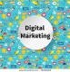 SOCIAL MEDIA MARKETING VS. DIGITAL MARKETING: WHAT'S THE DIFFERENCE?