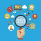 How to Create Relevant and Engaging SEO Reports