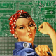 If you think women in tech is just a pipeline problem, you haven't been paying attention