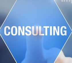 Why the start-ups need consulting before mobile app development