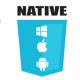Cost Factors for Native Mobile App Development