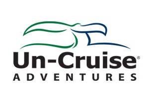 Uncruise Project
