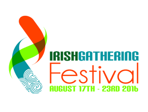 Irish Gathering Festival Project