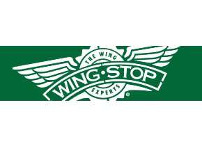 Wingstop Project