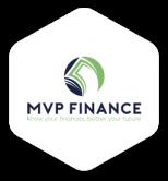 MVP Finance