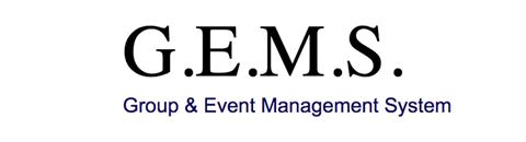 Co-Founder, GEM Software