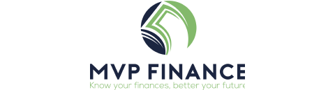 Founder/CEO, Financial Literacy Program