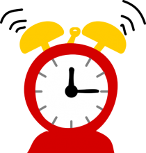 The Software Engineer's Essential Time Estimation Guide