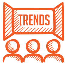 10 mobile marketing trends to watch in 2017