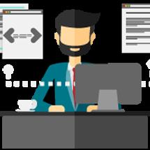 Làm sao để trở thành Senior Developer?