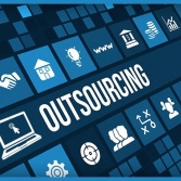 5 MYTHS VS FACTS ABOUT APP DEVELOPMENT OUTSOURCING