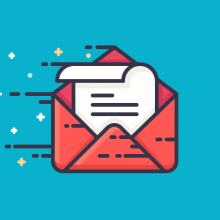 6 Tips to Make Your Brand a higher Email Response Rate