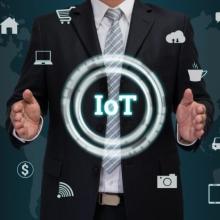 How IoT is impacting mobile app development