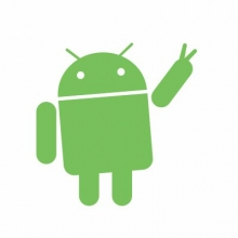 The smarter way to search on Android