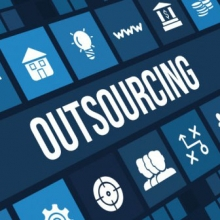 Benefits of an outsourcing mobile app development project?