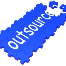 What should be considered (or required) when outsourcing your mobile app development?