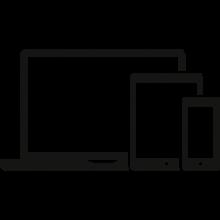 Compare Free Cross-Platform Mobile App Development Tools