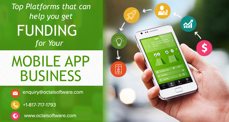Mobile App Funding
