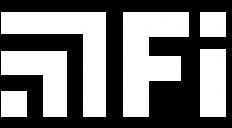 Fi Interactive, Inc.
