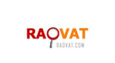 Raovat.com