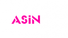AsinVn