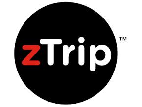 zTrip Project
